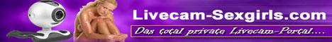 Livecam-Sexgirls